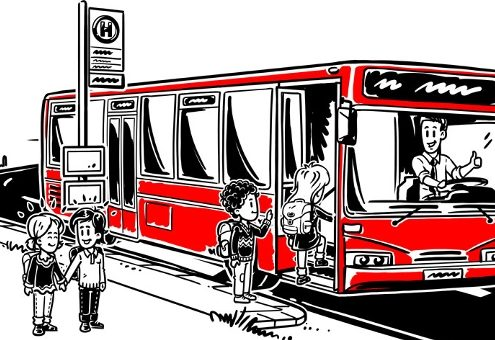 mdb_186726_bus-und-schule_980x340_cp_22x2_1382x474