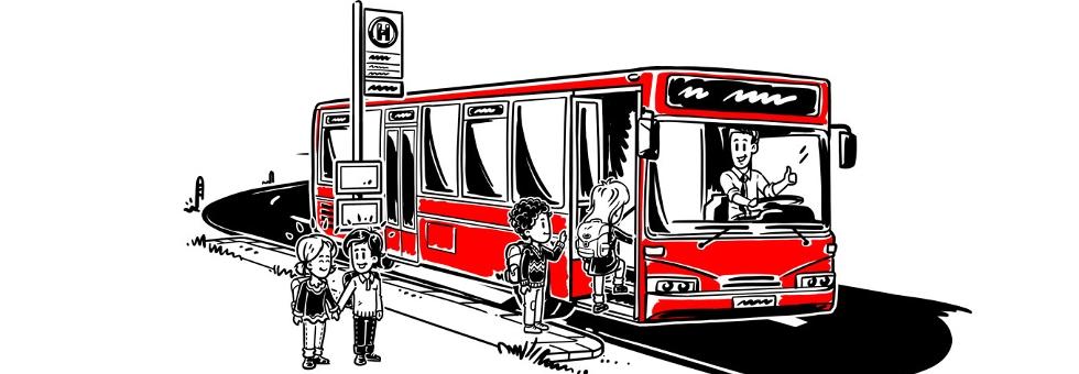 Fahrplan Der Linie 185 Ab Dem 28072018 Ebergötzen
